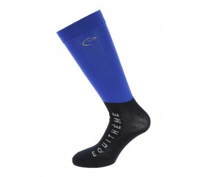 Compet Socken
