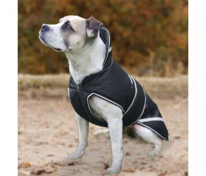 Hundedecke Protection 200 g