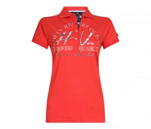Polo Shirt Romy
