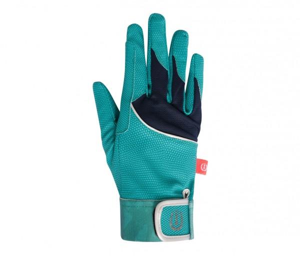 gloves_irh-shiny_snake_emerald_green_-_2xl_2.jpg