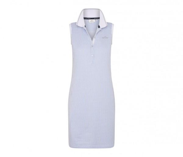polo_dress_hvs-inez_4006-34_2.jpg