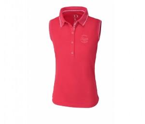 Damen T-Shirt JARLA F/S 20