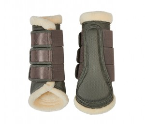 Gamasche Soft Protect