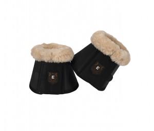 Sprungglocke Faux Fur HERITAGE HW 18