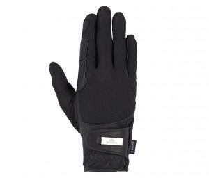 Handschuhe Darent