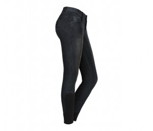 Jeansreithose Doro
