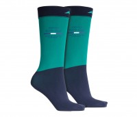 Damen Technical Winter Socken