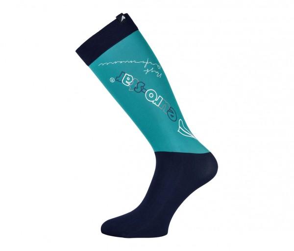 technical_design_socks-660_emerald-l_1.jpg