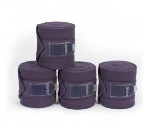 Bandagen Fleece CLASSIC SPORTS HW 18