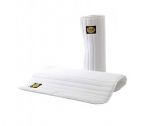 Bandagen-Unterlagen