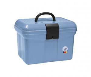 Putzbox Eco