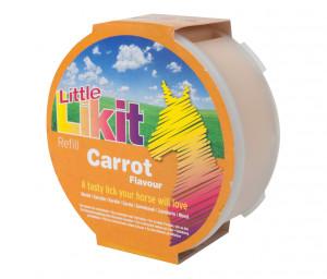 Little Likits