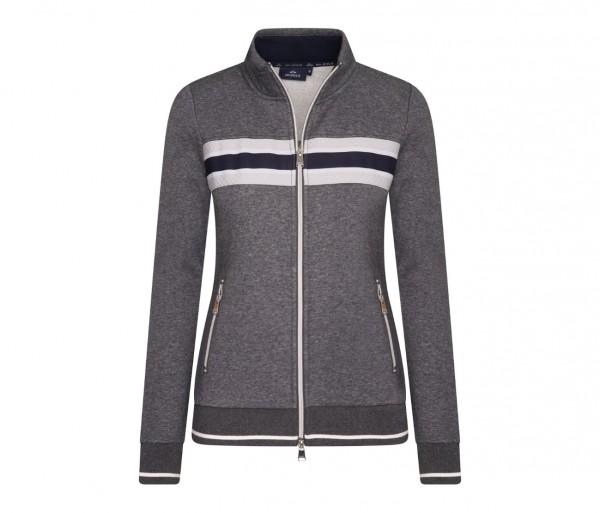 sweat_jacket_hvpelize_antracite_heather_-_2xl_1.jpg