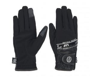 Handschuhe Winter Night