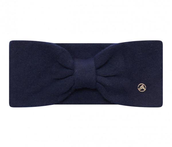 headband_es-luxury__navy_-_1size_1.jpg