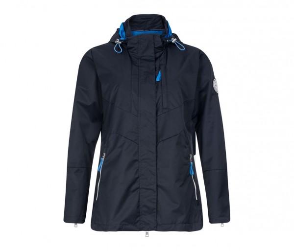 jacket_vienna_navy_l_2.jpg