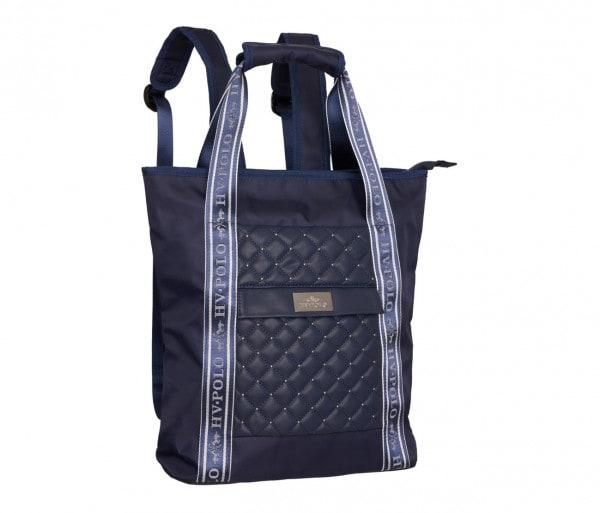backpack_hvpconstance_navy_-_1size_1.jpg
