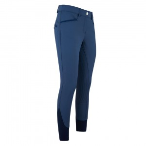 Riding breeches Carice FullGrip