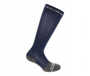 Technic Socken
