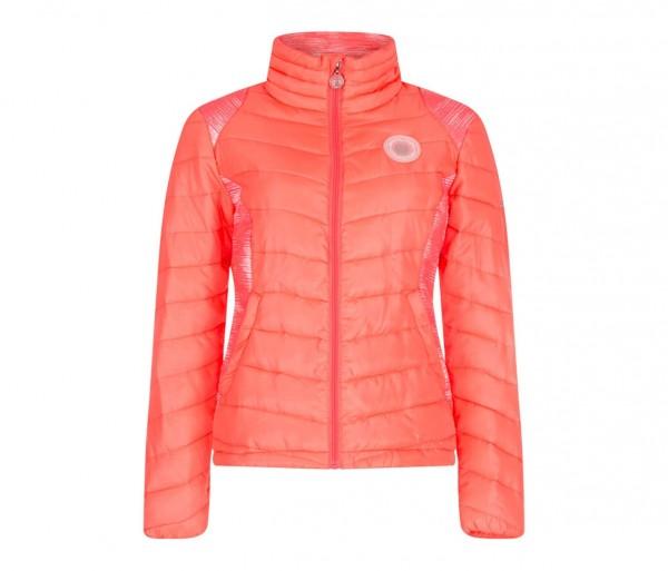 jacket_ladybug_diva_pink_152_1.jpg