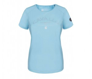 T-Shirt SEALA