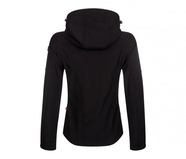 ladies_jacket_cady-099_black-s.jpg