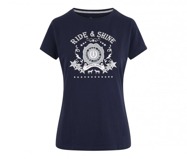 t-shirt_summer_circus_navy__2xl_2.jpg