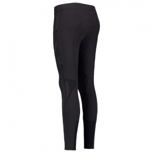 Reithose Athletics KneeGrip Damen
