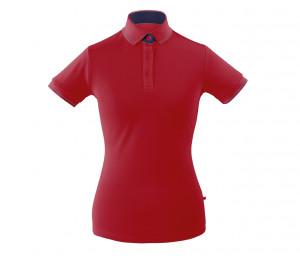 Polo Shirt Brügge