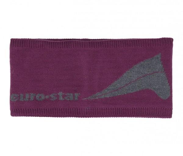 headband_wills_dark_purple__1size_1.jpg