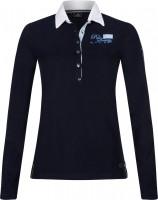 Polo Shirt Emmi