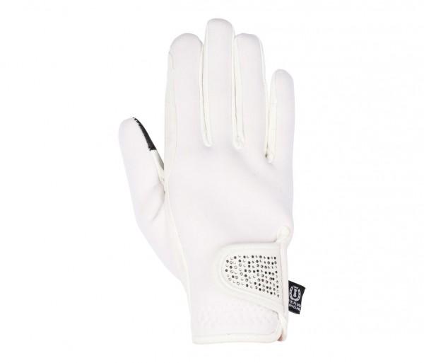 gloves_wanna_go_white_xxl_2.jpg