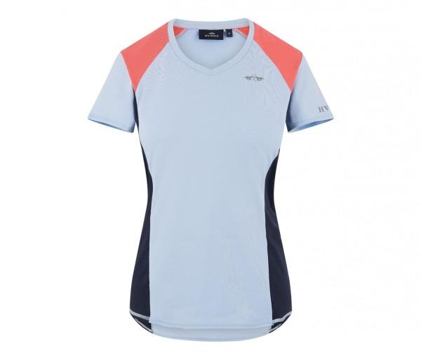 t-shirt_candell_light_blue_m.jpg