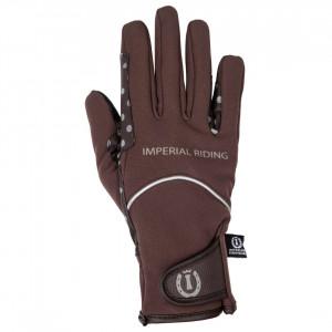 Handschuhe Stay Warm