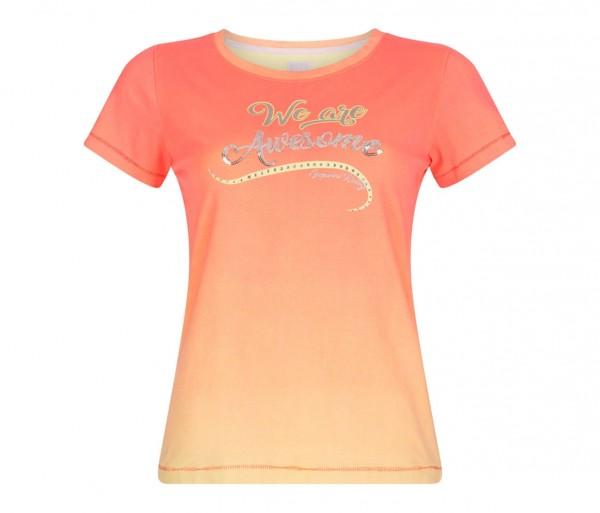 t-shirt_discover_diva_pink_152_1.jpg