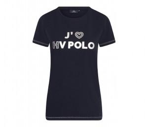 T-shirt HVPOdette