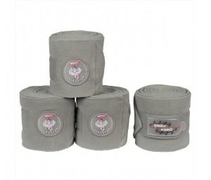 Bandagen Fleece Nici