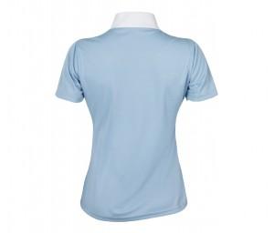 Damen Turniershirt Basic