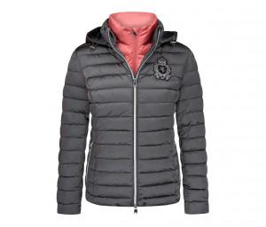 Damen Jacket HVP-Feline H/W 20