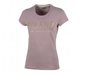 Round Neck Shirt LENE (F/S 21)