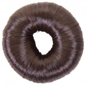 Haarrolle 8x3cm