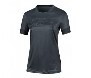 Shirt Loa (F/S 21)