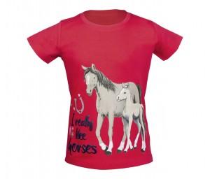 T-Shirt Little Pony
