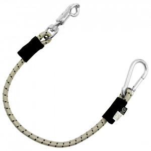 Traileranbinder Elastisch 60cm