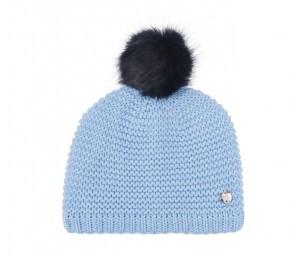 Mütze Carol HW 18