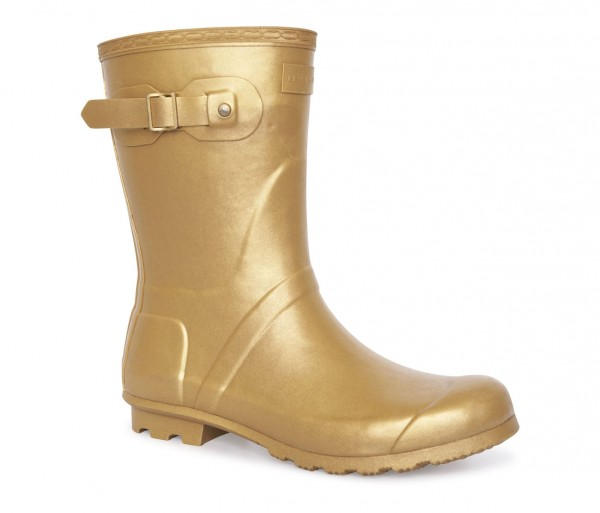 rubber_boots_hvp-isabelle_gold_-_36_1.jpg