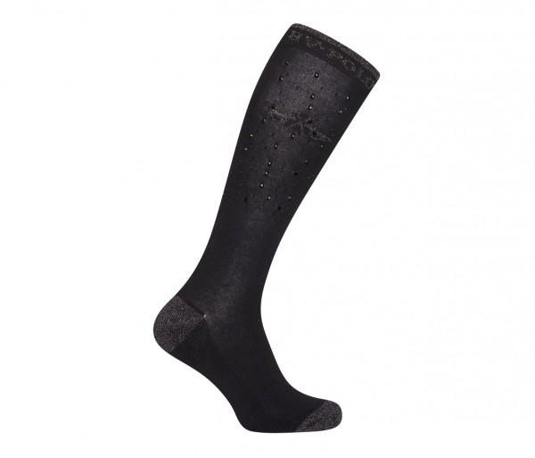 socks_hvplummy_black_-_35_38_1.jpg