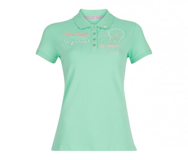 polo_shirt_kindness_summer_green_152_1.jpg