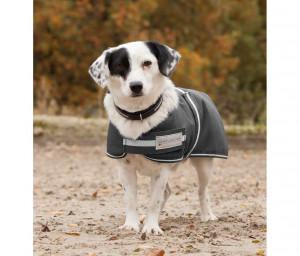 Hundedecke Comfort Line, 200 g