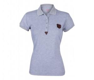 Polo Shirt Malibu